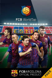 FCB WorldTap FREE