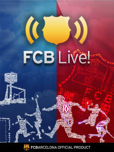 FCB Live!
