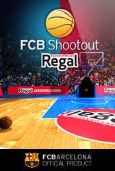 FCB Regal Shootout