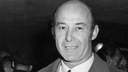 César Rodríguez (1963-65)