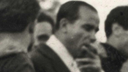 Josep Samitier (1944-47)