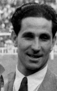 Photo of Joan Josep Nogués