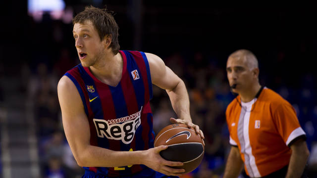 Joe Ingles