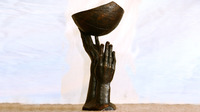 Imatge de la Copa Korac