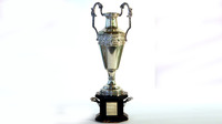 Image of price of asturias cup trophy
