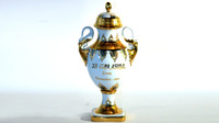 Asobal Cup image