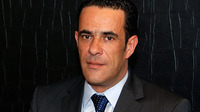 J. R. Vidal-Abarca i Armengol