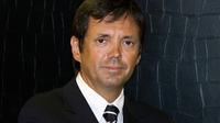 Ramon Cierco Noguer