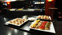 Serveis catering