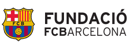 La Fundaci