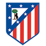 Atlétic de Madrid