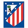 Atlétic de Madrid