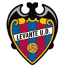 Levante U.D.
