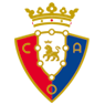 Osasuna