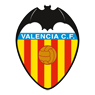 Valencia
