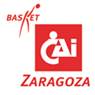 CAI Zaragoza