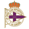 Deportivo - FCBarcerlona Deportivo.v1317892555