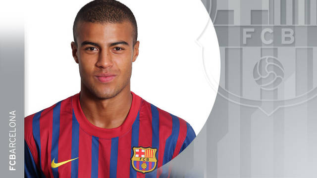 Rafinha