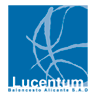 Lucentum Alicante