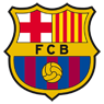 "FCB ""B"" Intersport"