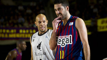 2011-10-23_fcb_regal_-_bizkaia_bilbao_basket_026