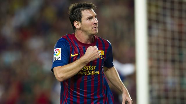 2011-08-17 FCB - REAL MADRID 002