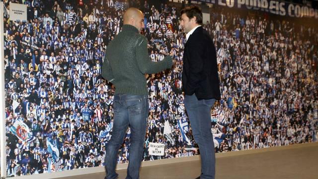 2012-01-07 GUARDIOLA POCHETTINO 06