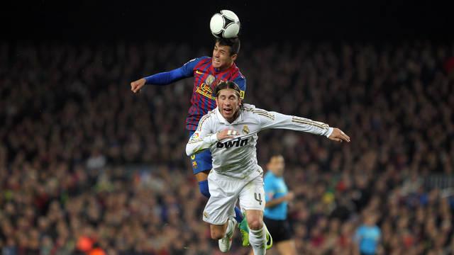 2012-01-25 FCB-MADRID 09