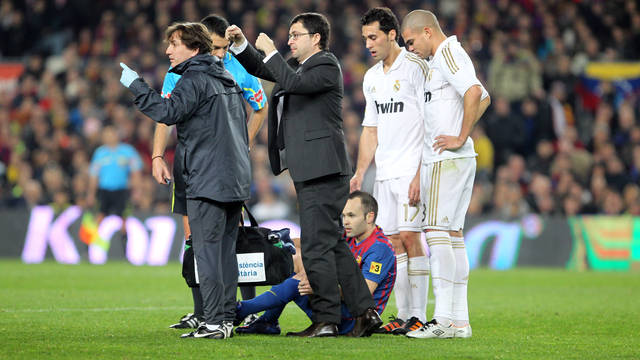 2012-01-25 FCB-MADRID 11