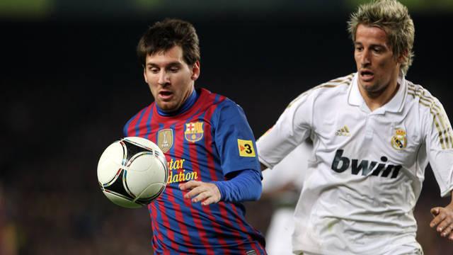 2012-01-25 FCB-MADRID 16
