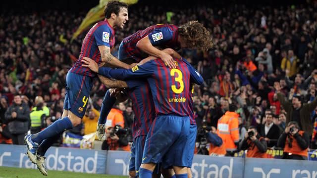 2012-01-25 FCB-MADRID 21