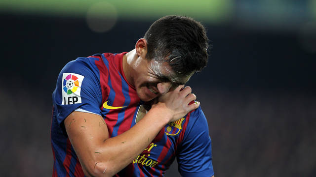 2012-01-25 FCB-MADRID 33