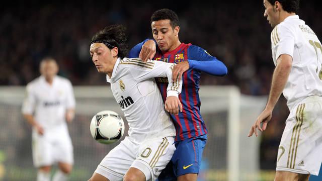 2012-01-25 FCB-MADRID 34
