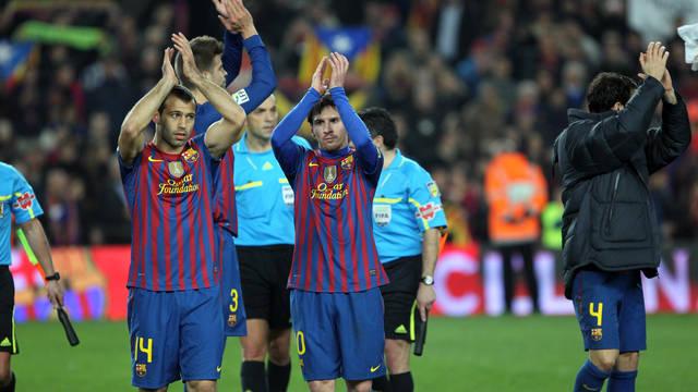 2012-01-25 FCB-MADRID 38