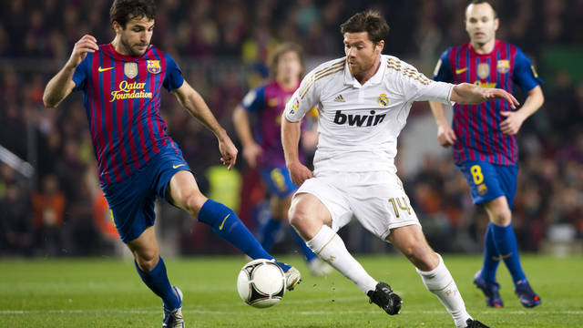 2012-01-25 FCB - REAL MADRID 005