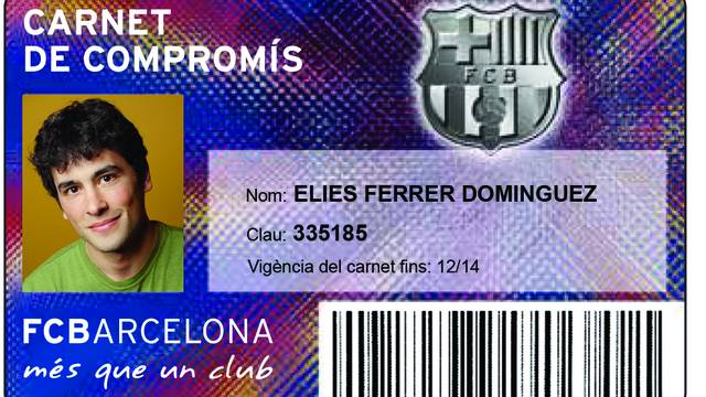 Carnet de comproms