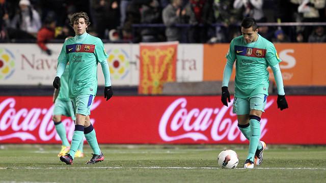 2012-02-11 OSASUNA-FCB 01