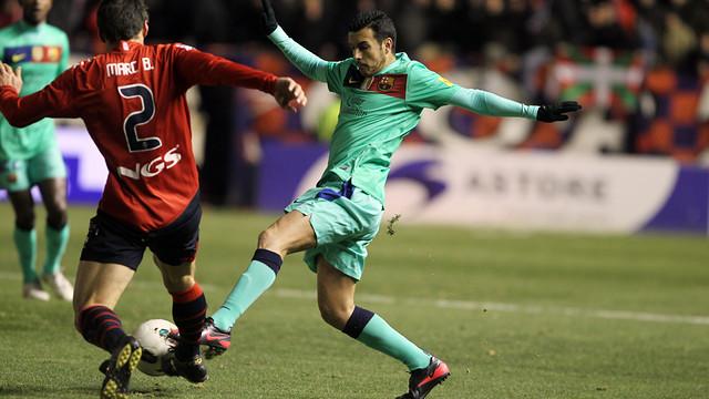 2012-02-11 OSASUNA-FCB 07