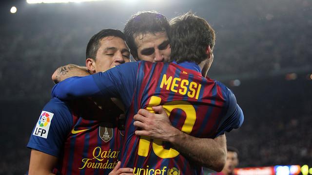 2012-02-19 BARCELONA-VALENCIA 04