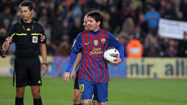 2012-02-19 BARCELONA-VALENCIA 51