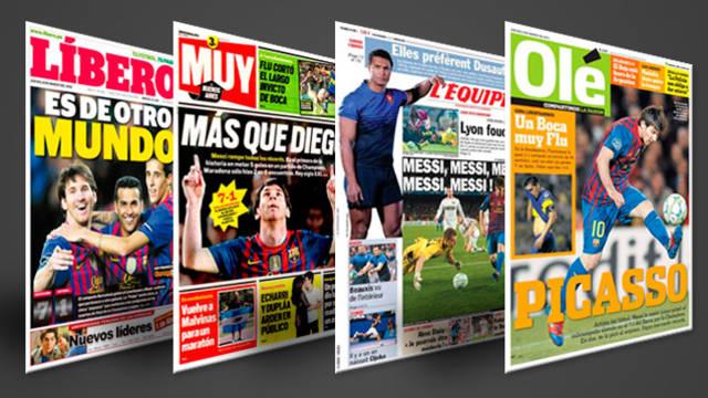 [Image: Messi-portades-5-gols.v1331209192.jpg]