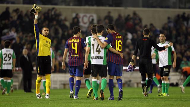 PHOTO: MIGUEL RUIZ-FCB