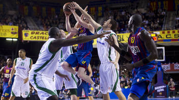 2012-03-22_fcb_regal_-_unics_kazan_014