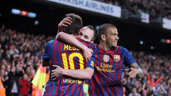 2012-03-31_barcelona-athletic_33