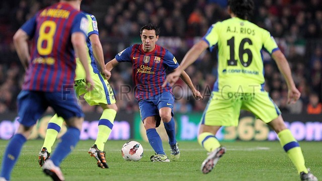 2012-04-10 BARCELONA-GETAFE 13-Optimized