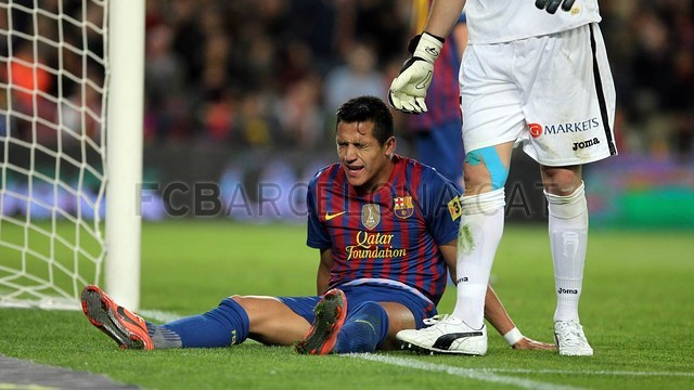 2012-04-10 BARCELONA-GETAFE 28-Optimized