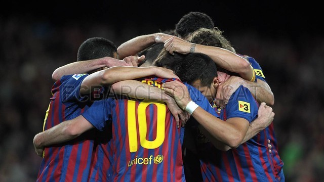 2012-04-10 BARCELONA-GETAFE 37-Optimized