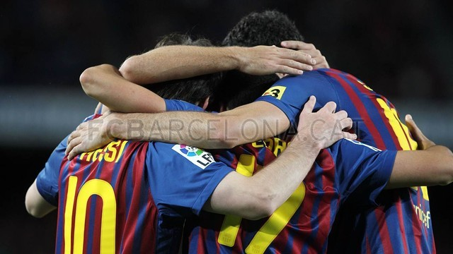 2012-04-10 BARCELONA-GETAFE 45-Optimized