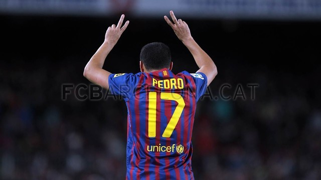 2012-04-10 BARCELONA-GETAFE 48-Optimized
