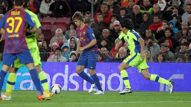 2012-04-10 BARCELONA-GETAFE 51-Optimized